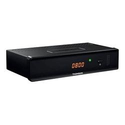 THOMSON THC 301 DVB-C Receiver