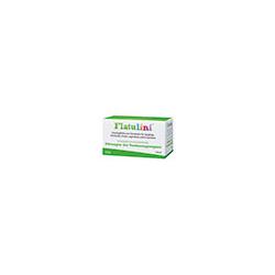 FLATULINI Globuli 2 g