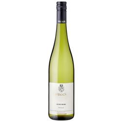 Scheurebe Spätlese - 2018 - Hauck - Deutscher Weißwein