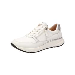 Sneaker Segolia-701-J Sioux weiß