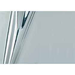 d-c-fix Klebefolie Hochglanz 45cm