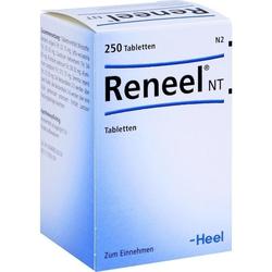 Reneel NT