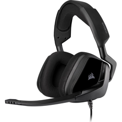 Corsair VOID ELITE STEREO VOID ELITE STEREO Gaming-Headset Gaming-Headset