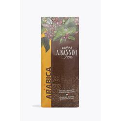 Caffè A. Nannini 100% Arabica 1kg