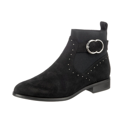 Only Bobby-21 Life Mf Buckle Chelsea Boots Chelseaboots 38