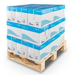 xerox Kopierpapier Business DIN A4 80 g/qm 120x 500 Blatt Palette