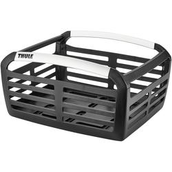 Thule Fahrradkorb Pack'n Pedal Basket