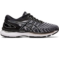 ASICS Gel-Nimbus 22 - wide