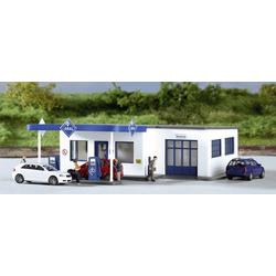 Piko H0 61827 H0 Tankstelle ARAL