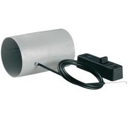Truma Strangsperre SP 2 mit Schieberegler für Warmluftverteilung