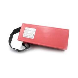 NiMH Akku 9000mAh (12V) für Messgerät Lasermessgerät wie Leica GEB171 - Vhbw