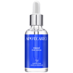 Apot.Care Serum Pure Serums DMAE