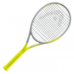 Head Tennisschläger Head Tennisschläger Graphene 360+ Extreme MP