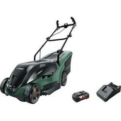 Bosch Rasenmäher Akku-Rasenmäher UniversalRotak 36-550