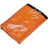 Mountain Equipment Ultralite Bivi Bag orange