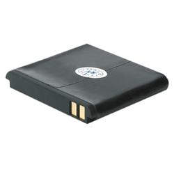 Akku für Nokia 8800, 8800 Sirocco wie BL-5X