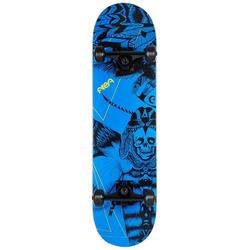 Area Skateboard Area Poison - Komplett Skateboard