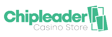 Chipleader Casino Store