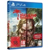 Dead Island Definitive Edition Collection Inkl Riptide+ Revenge Sony Ps4 Neu+ovp