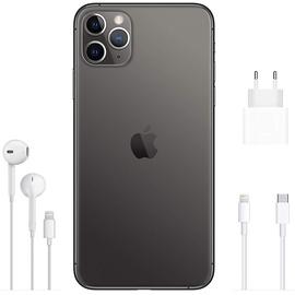 Apple iPhone 11 Pro Max 512GB Space Grau