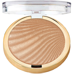 Milani Sunglow Highlighter 8.5 g Damen
