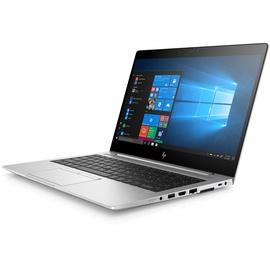HP EliteBook 840 G5 (3JX66EA)