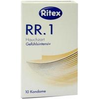 Ritex RR.1 Gefühlsintensiv 10 St.