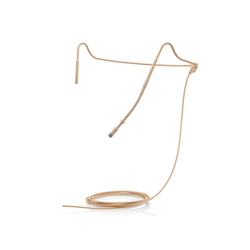 Sennheiser HS 2-1-5 Nackenbügel Kopfhörer, beige