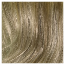 Gisela Mayer Perücke: Bikini Mono Small Lace (Gr. S)