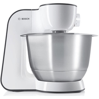 Bosch MUM 5 StartLine MUM54A00 weiß/adventurous grey