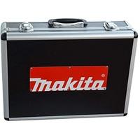 Makita Transportkoffer ALU