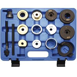Hinterachsbuchsen-Werkzeug-Satz | für BMW E36, E46, E85