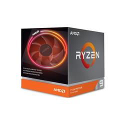 AMD Prozessor Ryzen 9 3900X