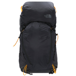 The North Face Banchee Rucksack 72 cm asphalt grey/tnf black