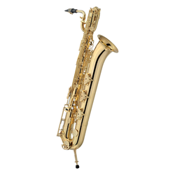 Jupiter JBS1000 Eb Bariton-Saxophon