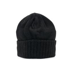 Beanie COAL - The Rowan Black (02) Größe: OS