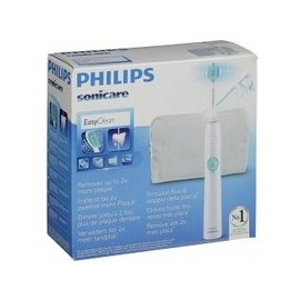 Philips Sonicare EasyClean HX6511/33