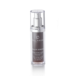 Delarom Serum Lifting Face Lifting Serum Straffendes Lifting-Serum Gesicht