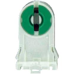 Lampenfassung G13 2er Set 230V 660W