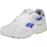 white/cold grey/crushed cobalt/neon lime 42,5
