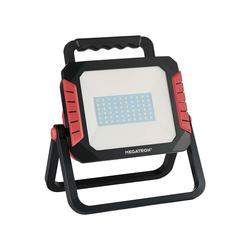Megatron LED-Strahler