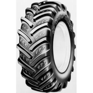 Kleber Traker ( 420/85 R34 142A8 TL Doppelkennung 16.9 R34 139B )