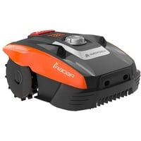 Yard Force Compact 400Ri