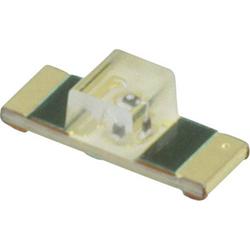 Broadcom HSMH-C265 SMD-LED 3412 Rot 17 mcd 170° 20mA 1.8V