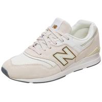 beige/ white, 37.5