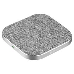 Sandberg 441-23 Wireless Charging Pad