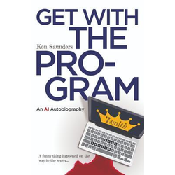 Get With the Program: eBook von Ken Saunders