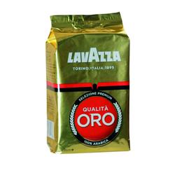 (25.99 EUR/kg) Lavazza Qualitá Oro 1 Kg  - 1000 g