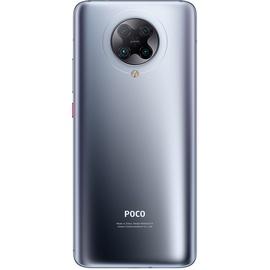 Xiaomi Poco F2 Pro 128 GB cyber grey