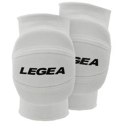 Legea Elastyczne ochraniacze kolan GKP2090-0003 - S